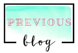inkin-krew-blog-hop-previous2